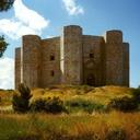 visit castel del monte