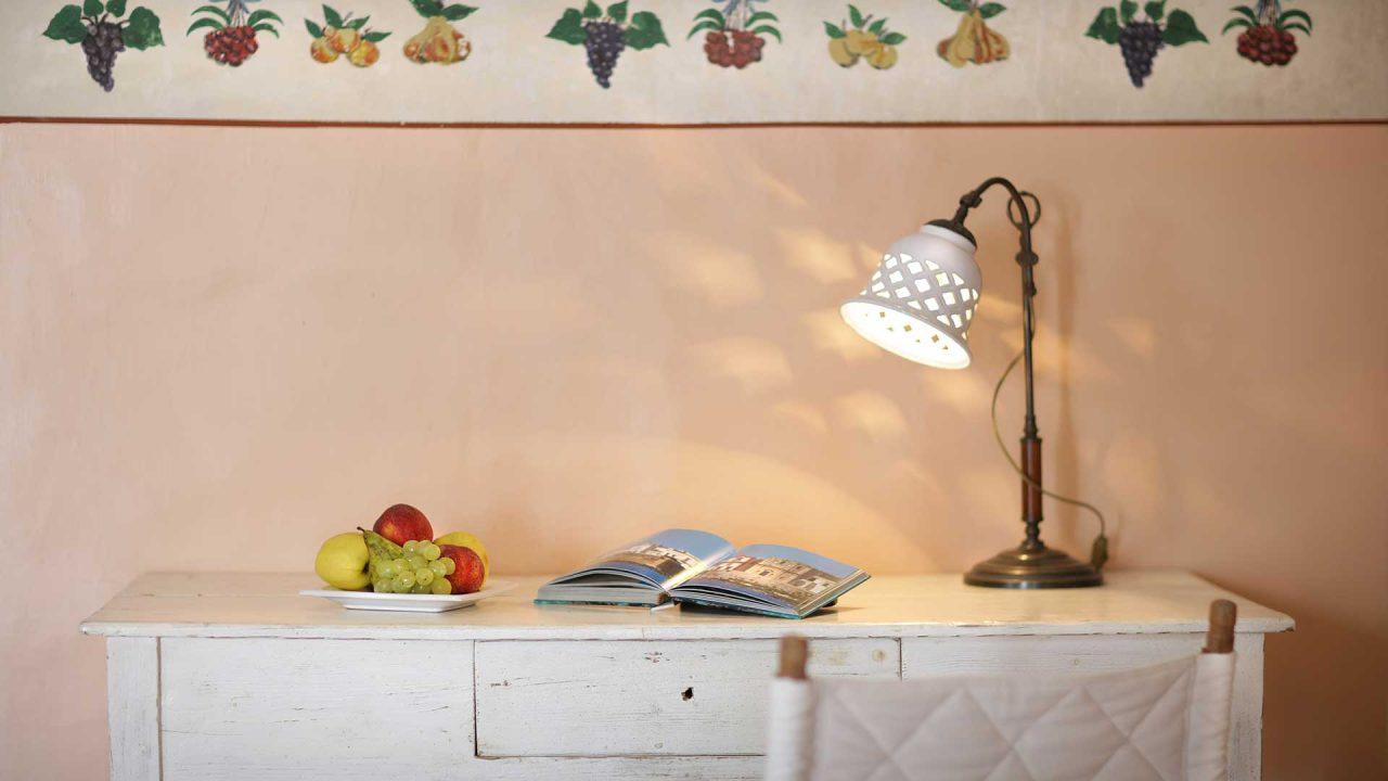 deluxe accommodation gallipoli