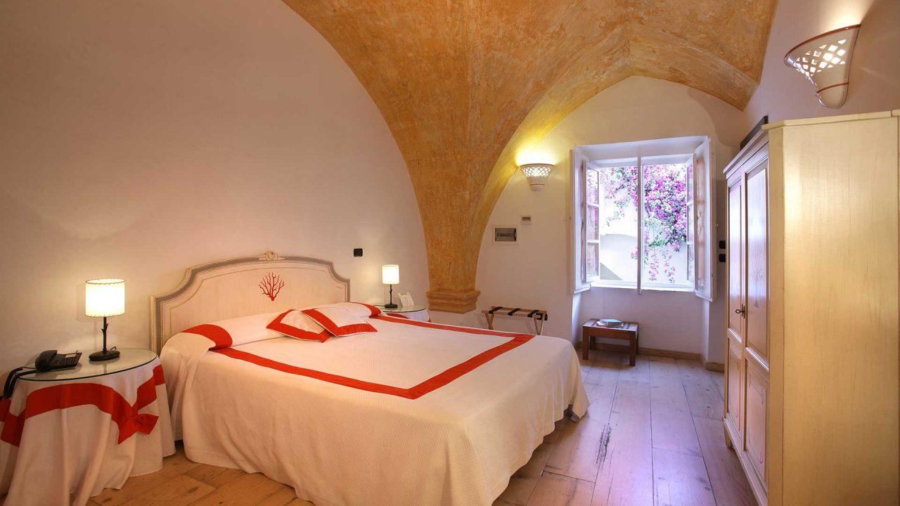 superior double room 2