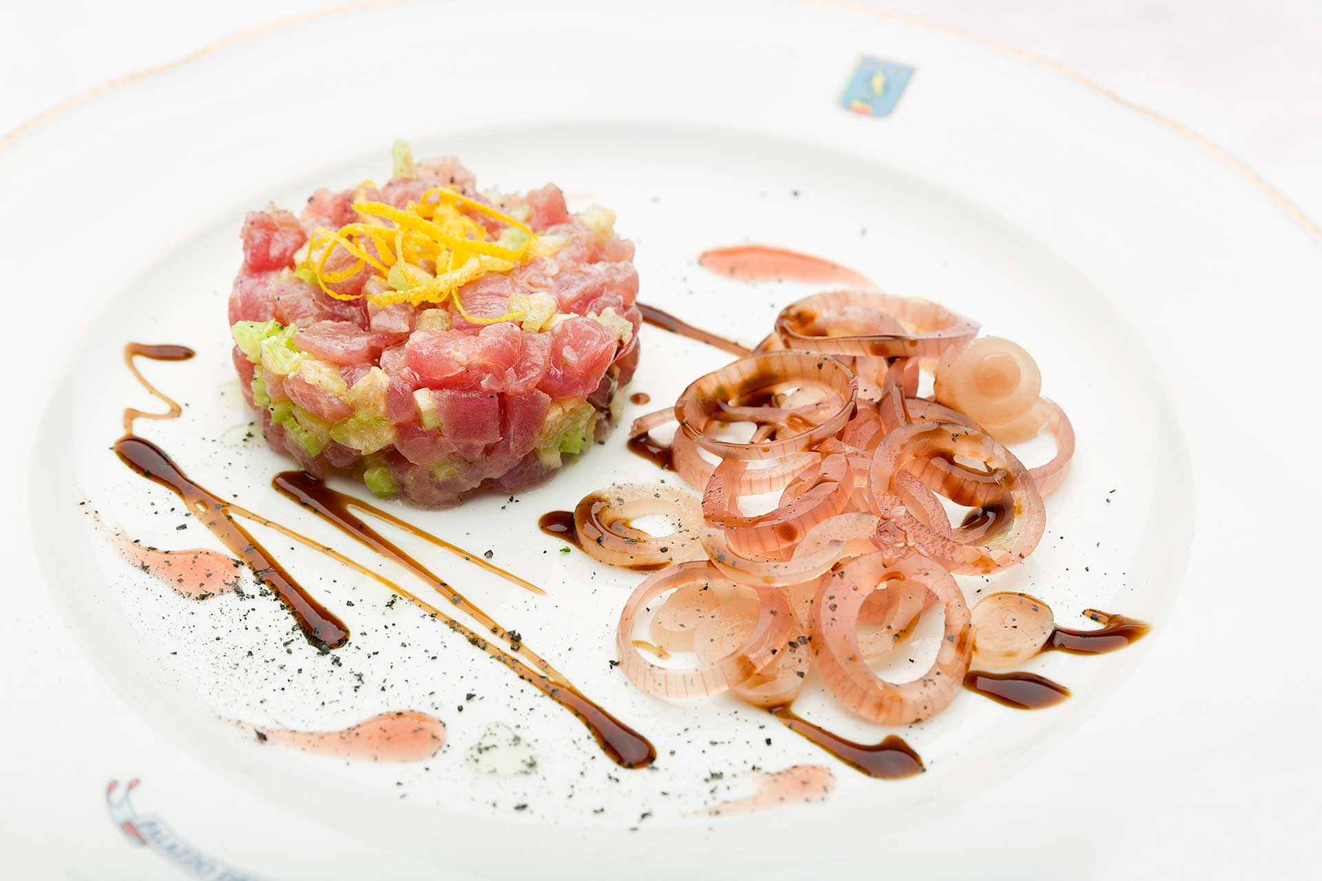 gallipoli gourmet restaurant 07