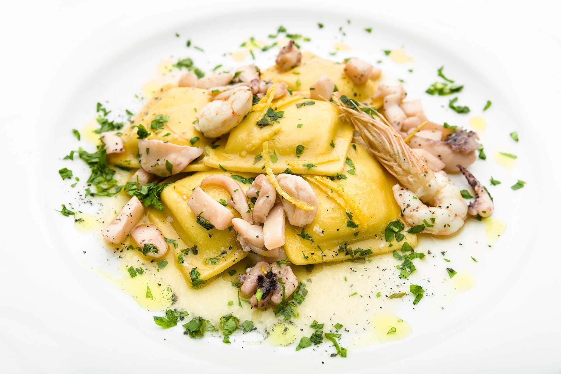 gallipoli gourmet restaurant 09