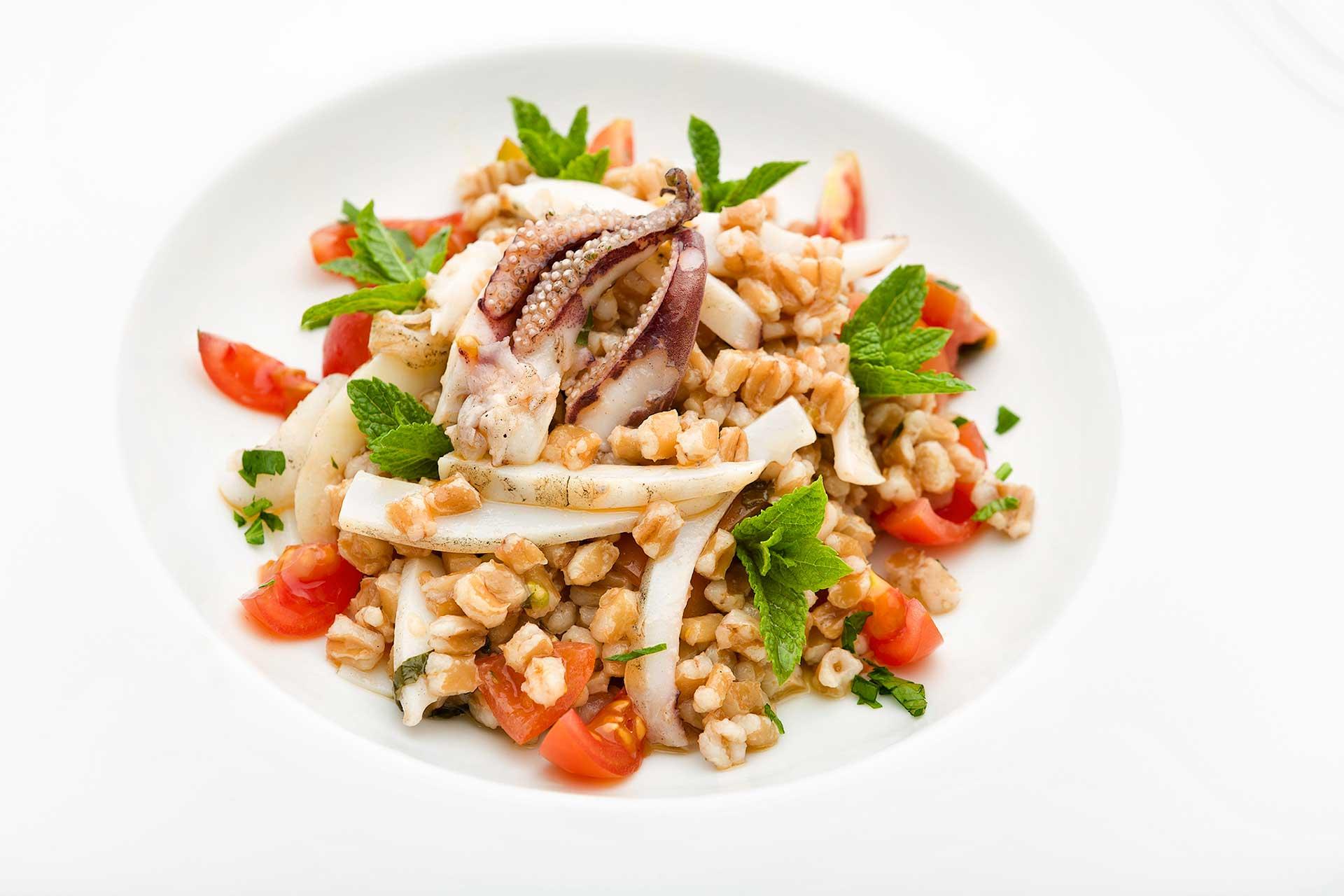 gallipoli gourmet restaurant 10