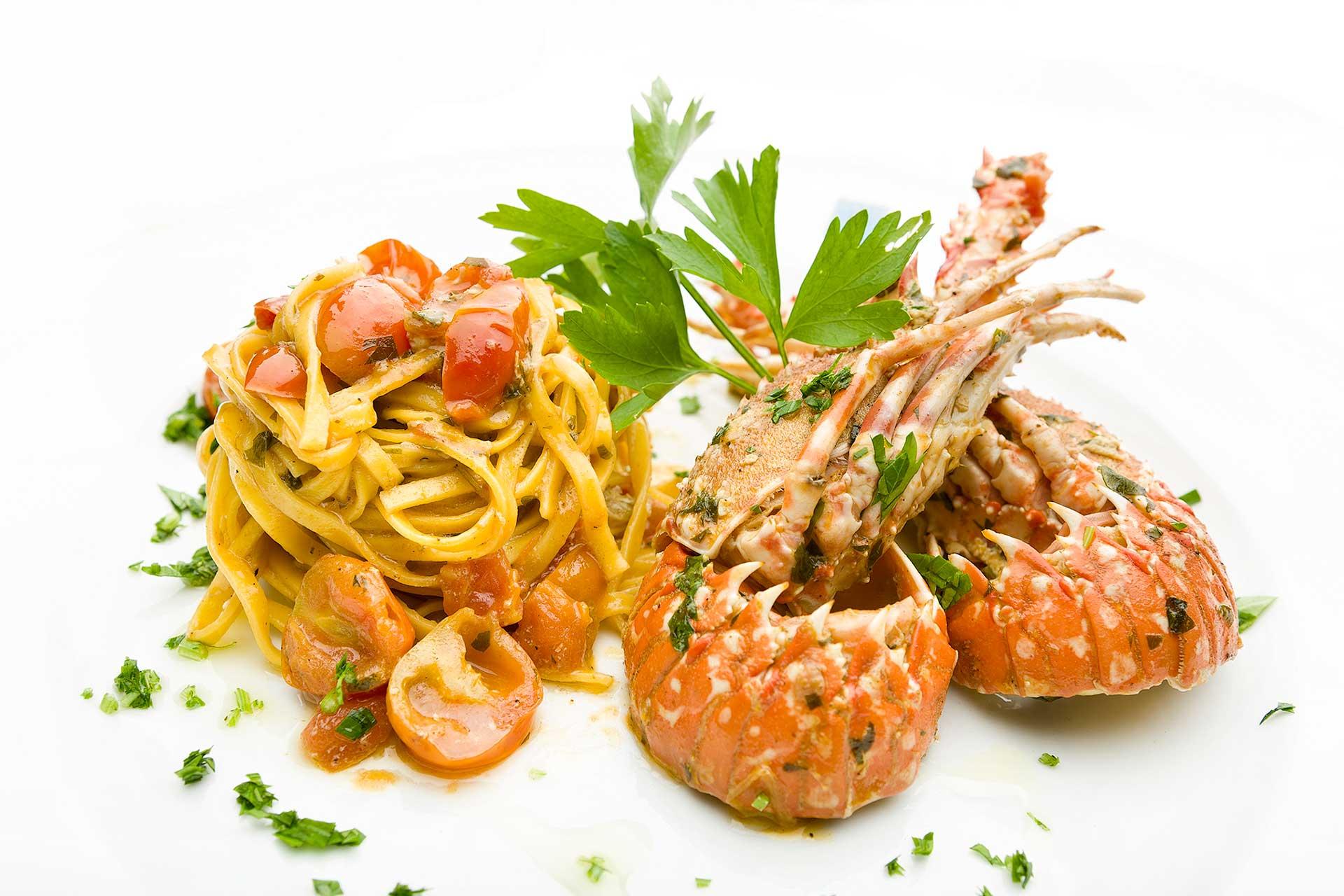 gallipoli gourmet restaurant 11