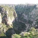 visit itria valley